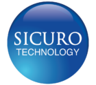 Sicuro Technology