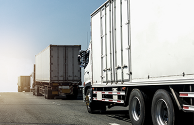 Trucks About Sicuro Technology