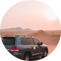 Vehicle Tracking Sicuro Technology
