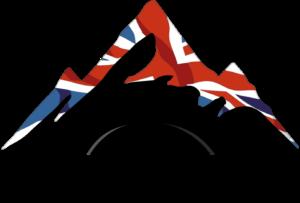 Future Terrain logo