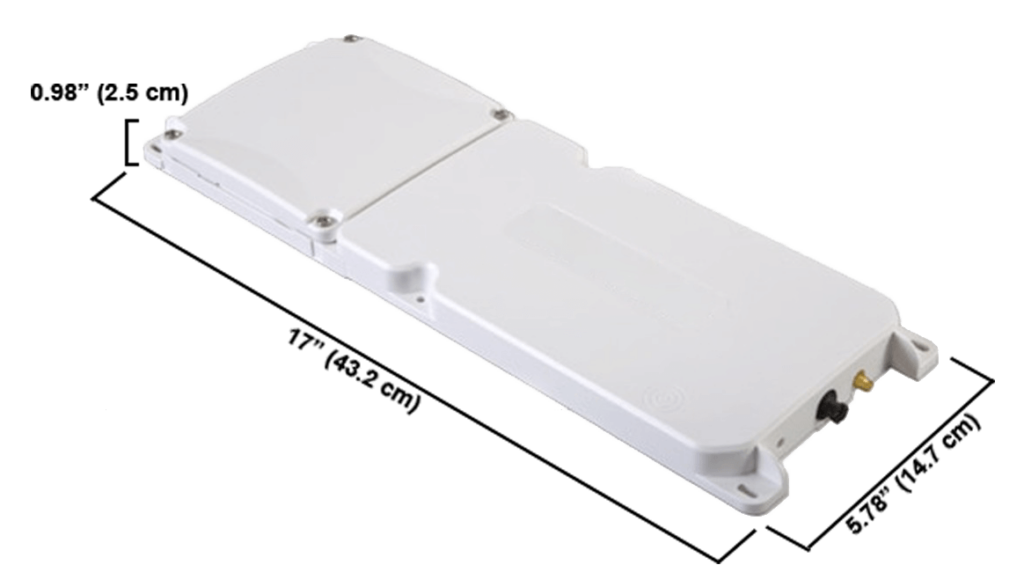 Satellite vehicle tracking device for Somalia supply chain and logistics provider